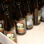 redrock-brewing_9995