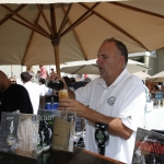 pub-at-the-club_8404