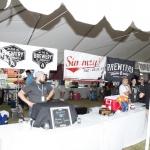 beer-camp_5914