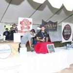 beer-camp_5916