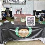 beer-camp_5918