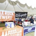 beer-camp_5919