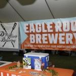 beer-camp_5920