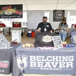 beer-camp_5931