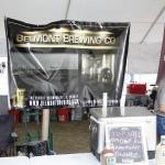 beer-camp_5933