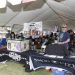 beer-camp_5942