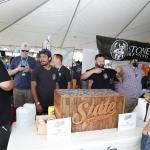 beer-camp_5944