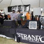 beer-camp_5946