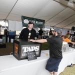 beer-camp_5947