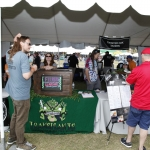 beer-camp_5948