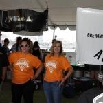 beer-camp_5967