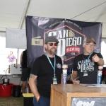 beer-camp_5969