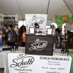 beer-camp_5973