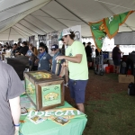 beer-camp_5974