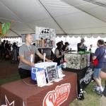 beer-camp_5976