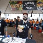 beer-camp_5982