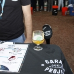 beer-camp_5983
