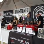 beer-camp_5987