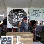 beer-camp_5993