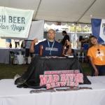 beer-camp_5997