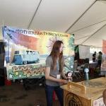 beer-camp_6007