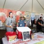 beer-camp_6014
