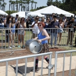 beer-camp_6294