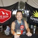 beer-camp_6314