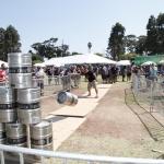beer-camp_6341