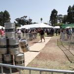 beer-camp_6342