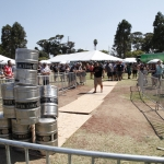 beer-camp_6343