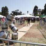 beer-camp_6344