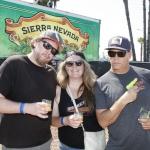 beer-camp_6353