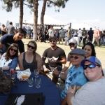 beer-camp_6356