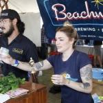 beer-camp_6360