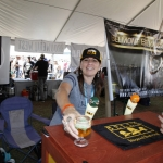 beer-camp_6363