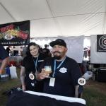 beer-camp_6374
