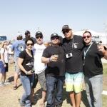 beer-camp_6380