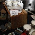 marketplace_0043