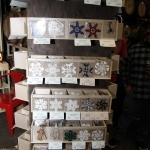 marketplace_0052