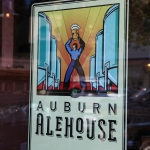 auburn-alehouse_0012
