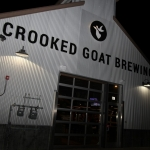 crooked-goat-brewing_0001