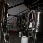 crooked-goat-brewing_0004