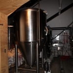 crooked-goat-brewing_0005