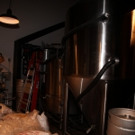 crooked-goat-brewing_0006
