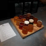 crooked-goat-brewing_0012
