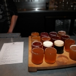 crooked-goat-brewing_0015