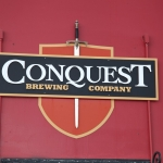 conquest-brewing_0010
