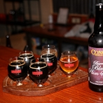conquest-brewing_0027