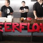 beer-floats_3077